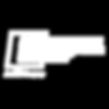 logo-swepco.png