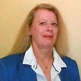 Carolyn-King-headshot.jpg