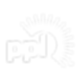 logo-ppl.png