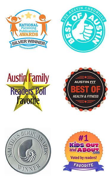 awards-all-vert-2up.jpg