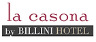 La Casona by Billini Hotel Logo