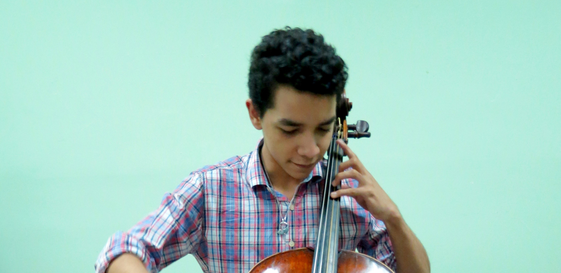 Playing Guy's Cello.jpg