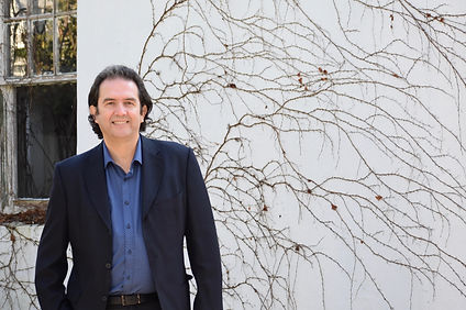 Martin Soderberg 1.jpg