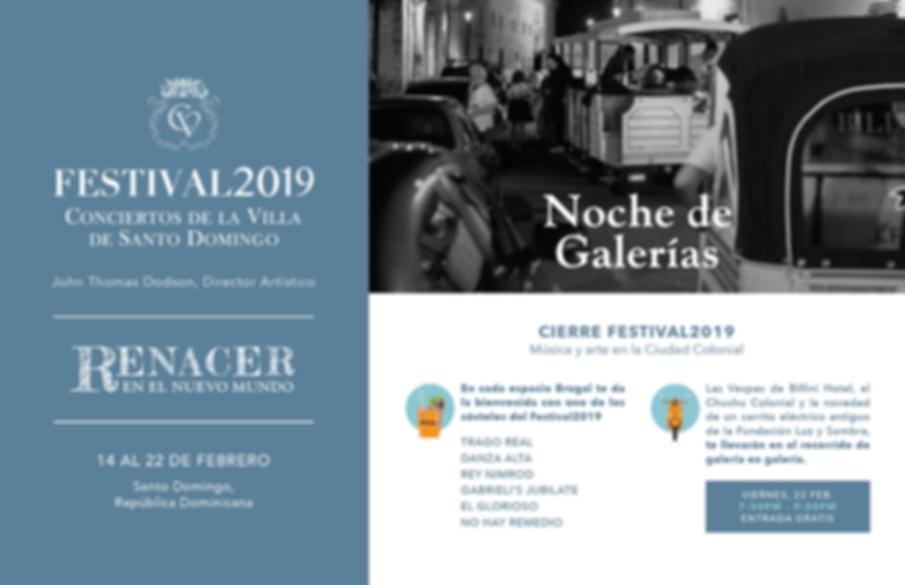 NOCHE DE GALERIAS 1.png