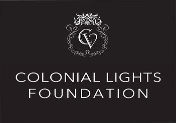 COLONIAL LIGHTS LOGO.jpg