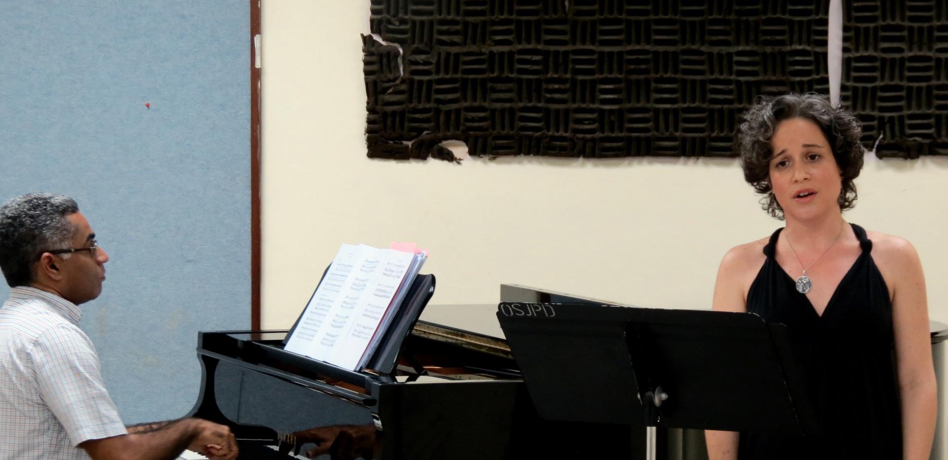 Singer with Pianist.jpg