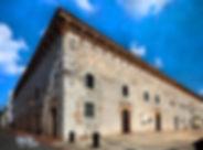 Festival Conciertos de la Villa de Santo