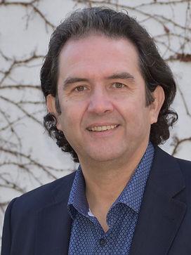 Martin Soderberg 6.jpg