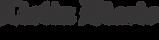 Listín Diario Logo