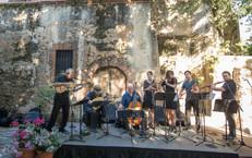 Concierto Familiar Quinta Dominica