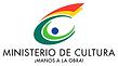 Ministerio_de_Cultura_República_Dominica