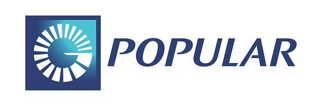 Logo BPD para fondo claro.jpg