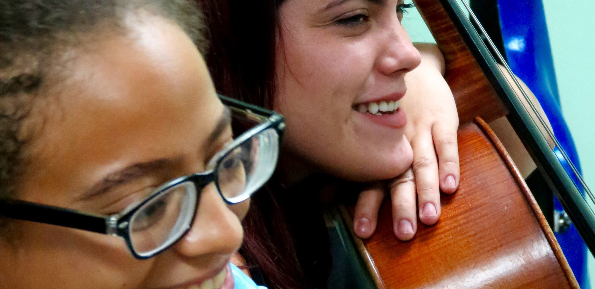 Smiling Cello Students.jpg