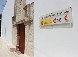 Foto centro cultural espana.jpg