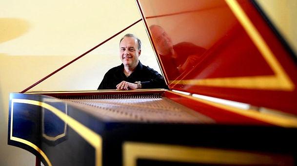Stephen Alltop at Harpsichord (1).jpg