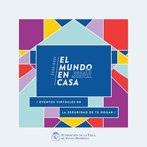 El Mundo en Casas Redes 2jpg