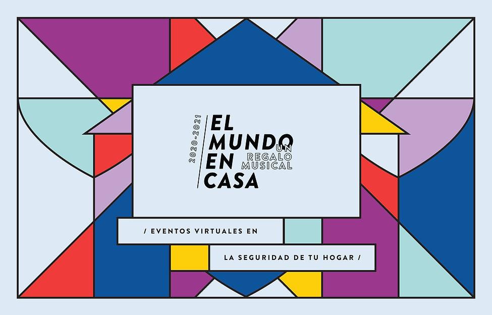 Website El Mundo en Casa - Yellow-12.jpg