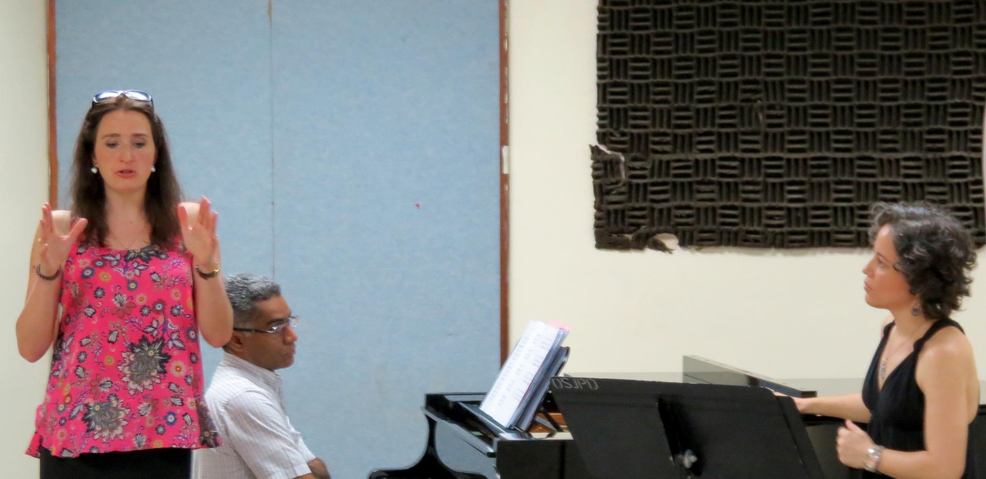 Josefien Focusing the Sound.jpg