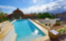 Billini Hotel Pool.jpg