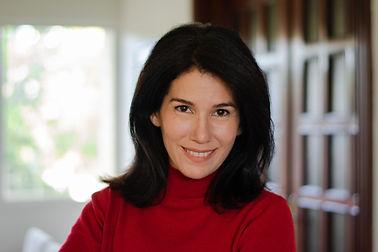 Nadia Nicola 1.jpg