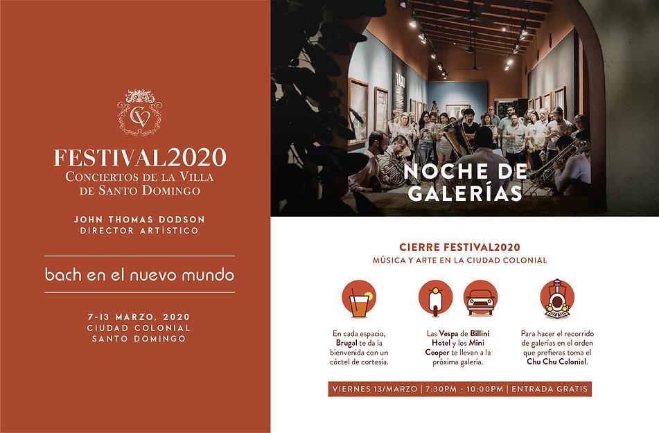 Noche de Galerias 2020 .jpg