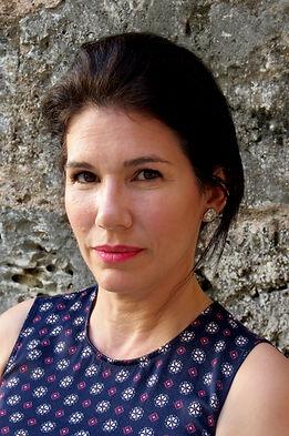 Nadia Nicola Color Headshot.jpg