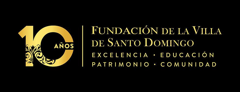 10 Años FVSD Banner-02.jpg