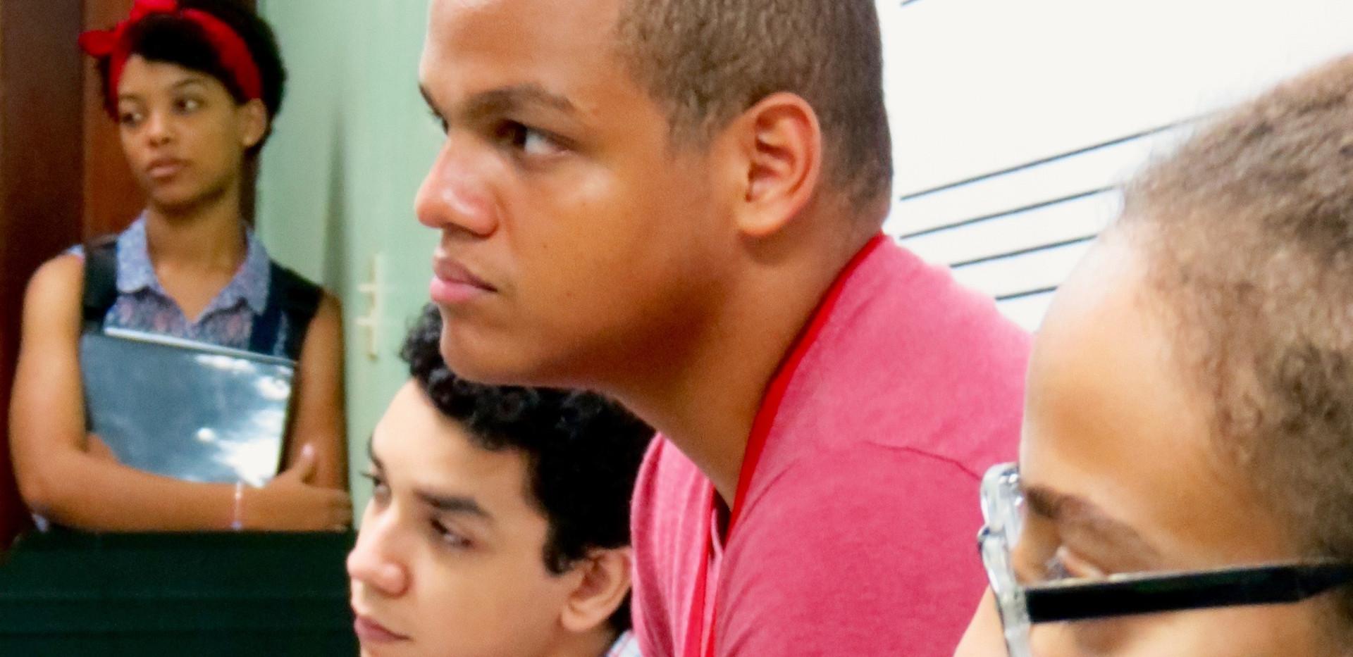 Students listening to Guy's teaching.jpg