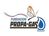 Fundación Propa-Gas logo