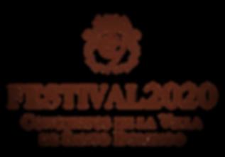 Logo Festival 2020-03_edited_edited_edit
