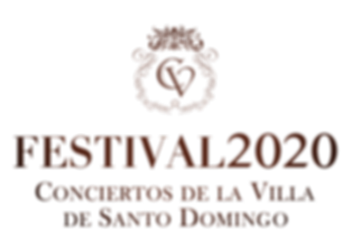 Logo Festival 2020-03_edited_edited_edit