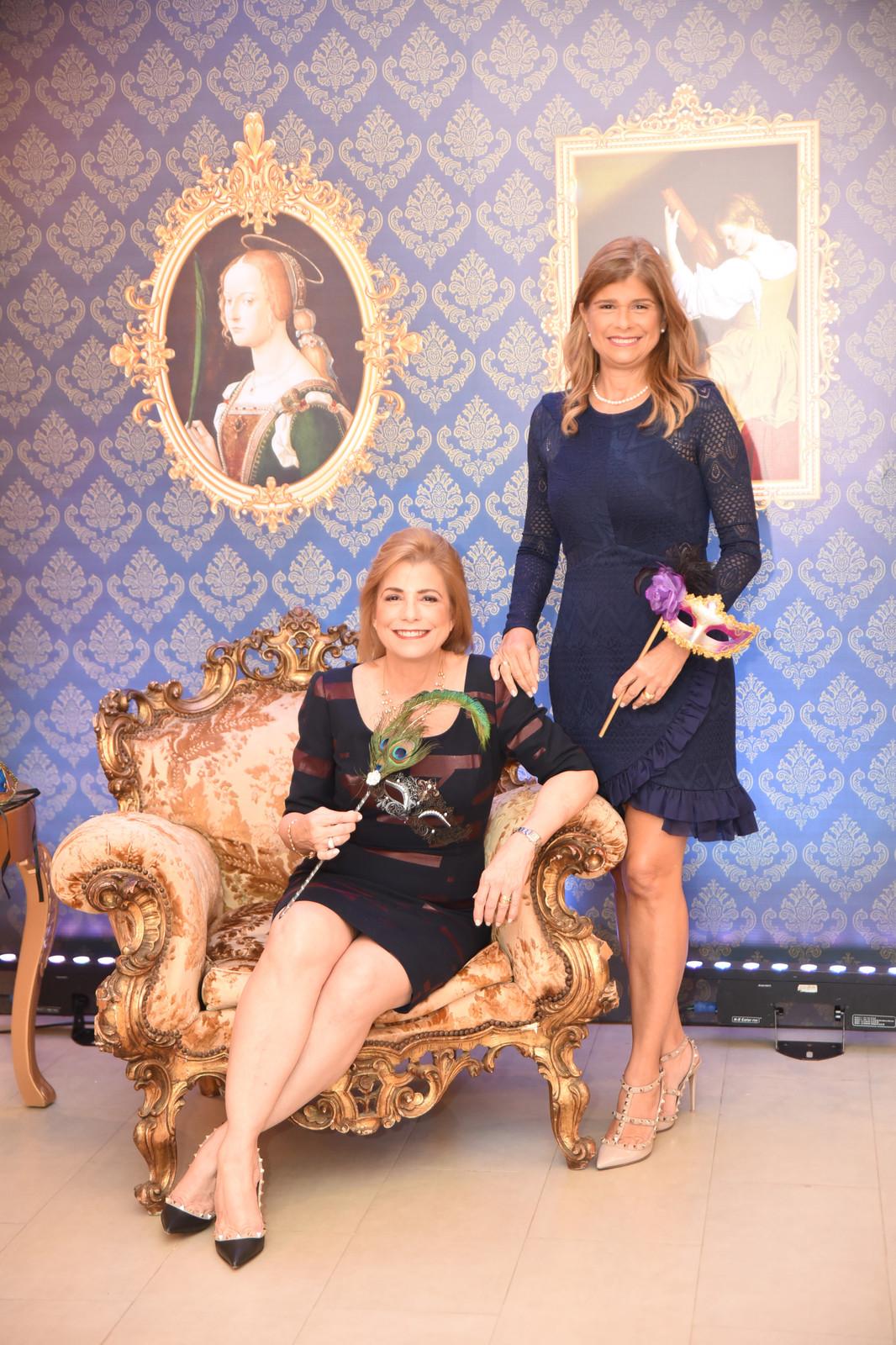 96f5e4cc510 79. Patricia Gonzalez de Berges y Pilar