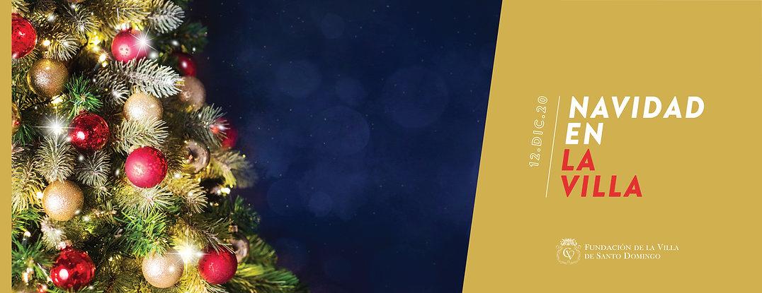 Navidad banner final .jpg