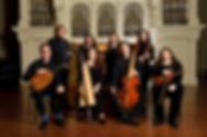 Peabody Renaissance Ensemble foto 3.jpg