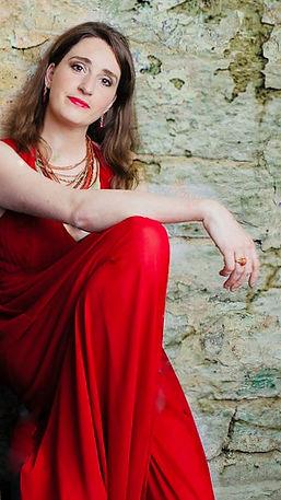 Josefien Stoppelenburg in Red.jpg