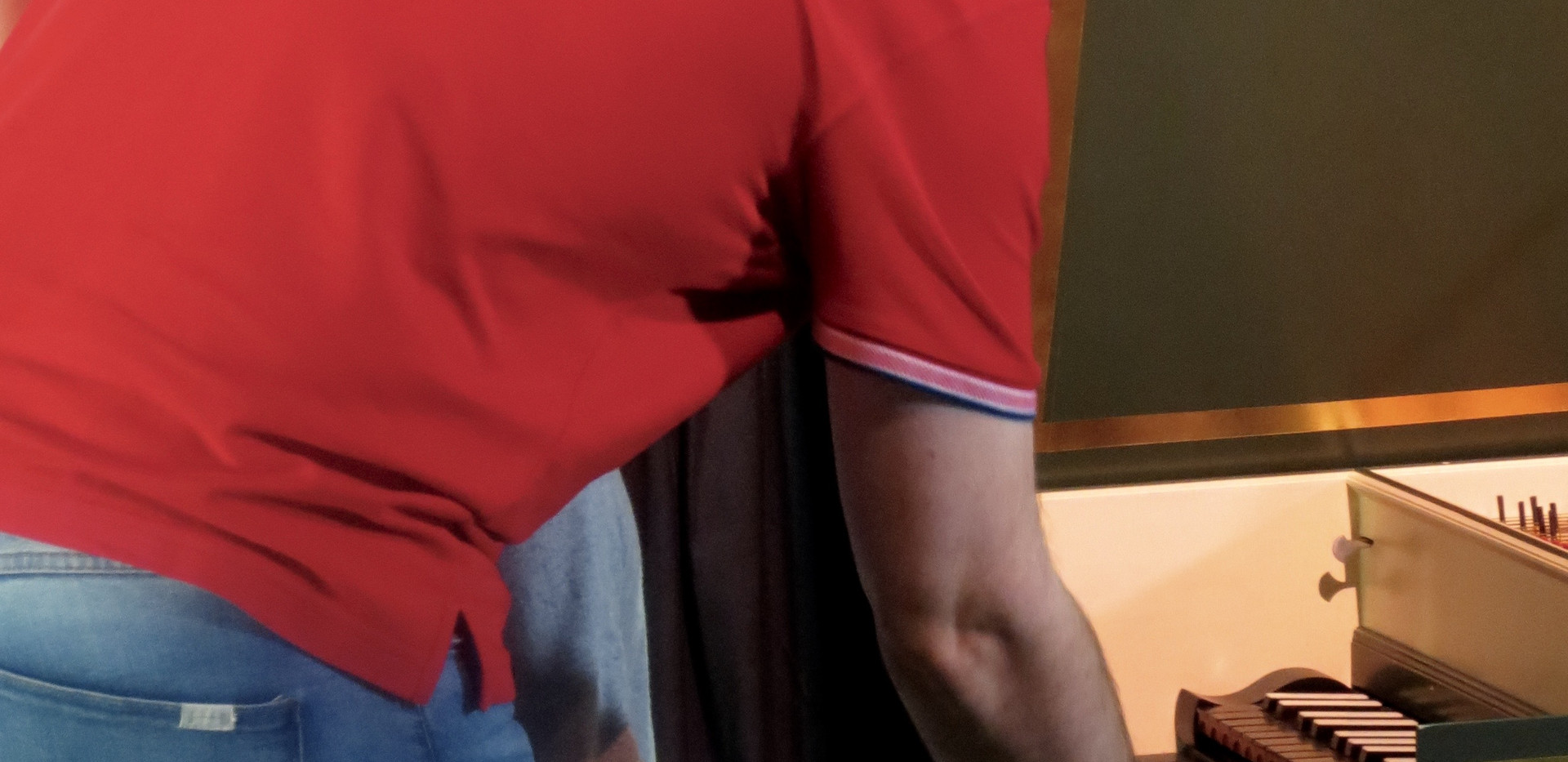 Mario Correcting Hand Position.jpg