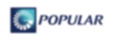 Banco Popular Logo