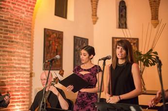 Peabody Renaissance Ensemble