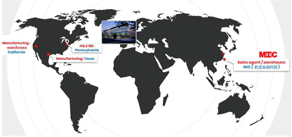 map_LBN.jpg