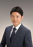 HiroshiHiguchi.jpg