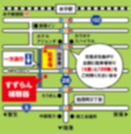 地図ol-01.jpg