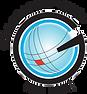 logo_Geocités.png