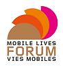 logo_fvm_010.png