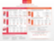 Tylenol Dosing Chart.jpg
