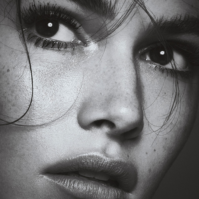 Vanessa Moody - Matt Easton