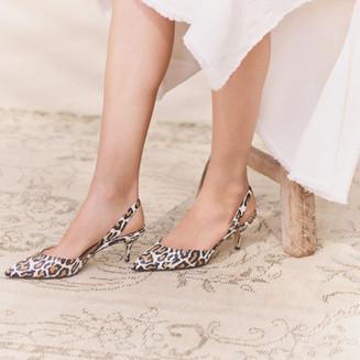 051519_PaulAndrew_Shoes_133_WACC_RT.jpg