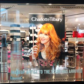 Sephora Westchester Window.png