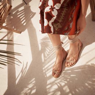 040819_Vacay_Zanzibar_Tops+Sandals_294_R