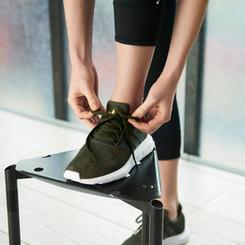 120618_Activewear_Sneakers_045_RT.jpg