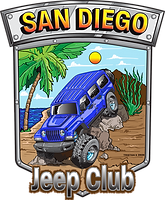 SAN DIEGO JEEP CLUB.png